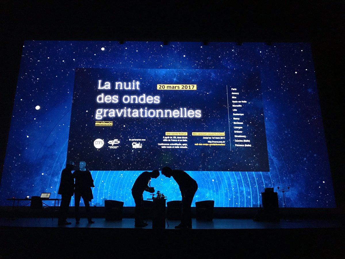 C7Xj-c1WkAEhKei © Nathalie Lambert : CNRS