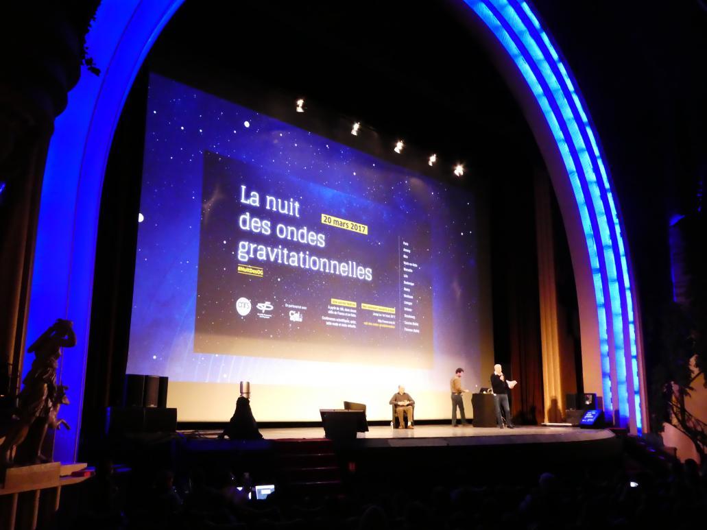 publicpreview3© Nathalie Lambert : CNRS